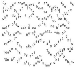 dansende-letters2