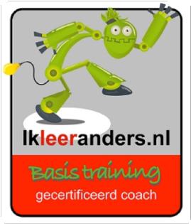 ikleeranders-coach